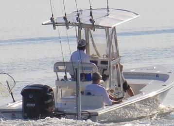Fishing in Myrtle Beach | Visit Myrtle Beach, SC