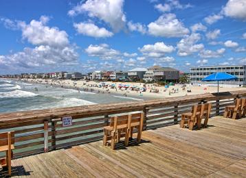 Surfside Beach Vacation Als