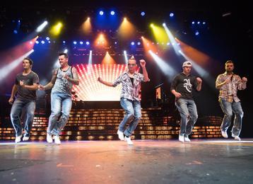 Myrtle Beach Shows And Entertainment Visit Sc