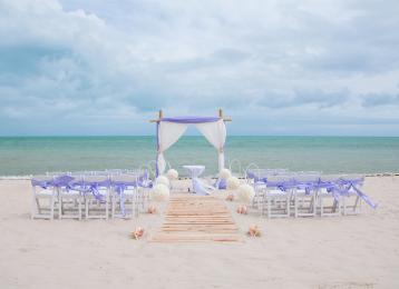Wedding Ceremony a319a8395056a36 a319b507 5056 a36a 0b05d413f4e5f67d - weddings on myrtle beach