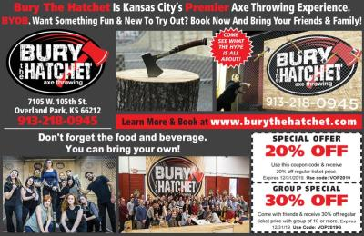 bury-the-hatchet-overland-park-coupon