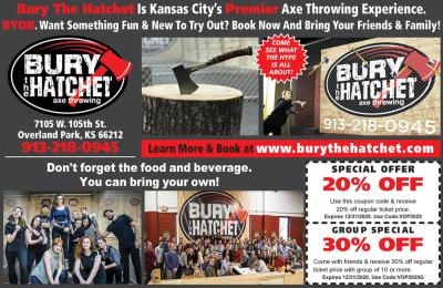 BuryTheHatchet2020Coupon