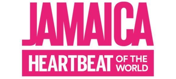 Jamaica Heartbeat