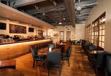 Fort Worth Dining - Restaurant Listings from Visit Fort Worth