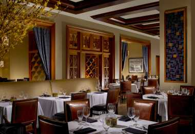 Downtown Restaurants Fort Worth Dining