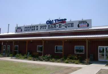 Stockyards Restaurants Fort Worth Dining