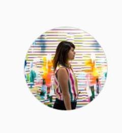 Megan Hevel Instagram Profile - Fort Wayne, IN