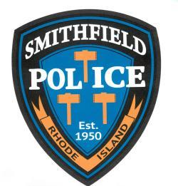 Smithfield Police