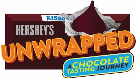 hersheys-unwrapped-chocolate-world
