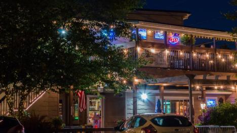 Brandon's Pub and Grille