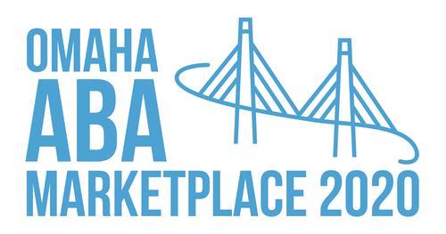 ABA 2020 Logo