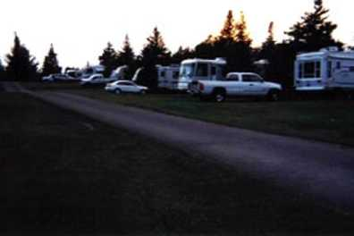 My Brothers Place >> My Brother S Place Campground Houlton Me 04730
