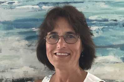 Janice Jannetty