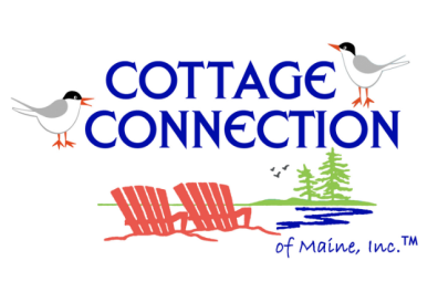 Cottage Connection Logo