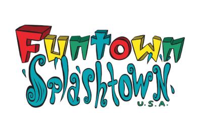 Funtown Logo
