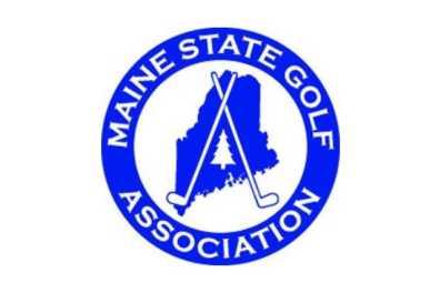 MSGA Logo