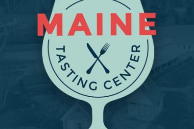 Maine Tasting Center Profile Picture