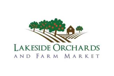 Lakeside Orchard