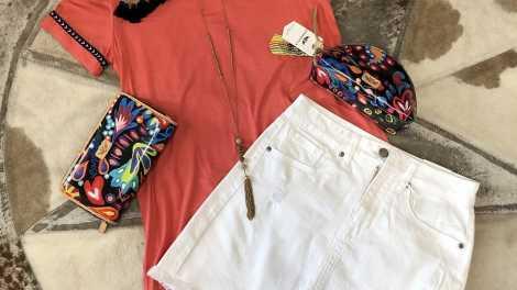 Texas Rose Boutique   Bryan, TX 77803