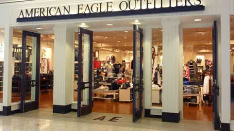 c3b3722913f american eagle outlet locations American Eagle Outfitters