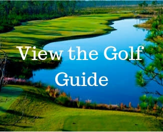 View the Golf Guide