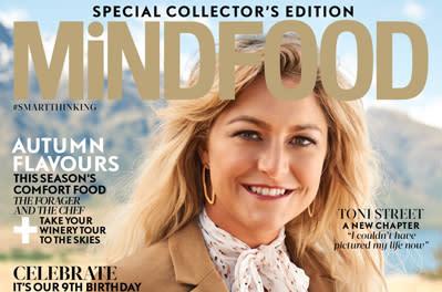 MiNDFOOD-Cover-399-x-273