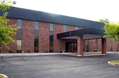 Martinsville VA Clinic