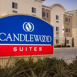 Candlewood Suites New Braunfels.jpg