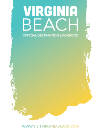 2018 Destination Lookbook