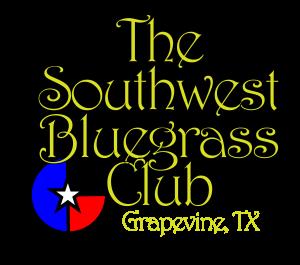 SWBGC logo PAC event