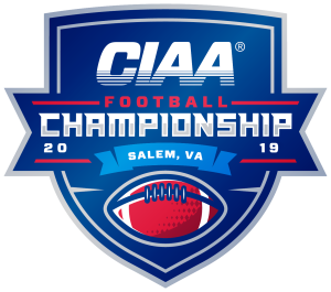 2019 CIAA Football Championship - Salem, Virginia