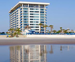 Daytona Beach Regency 2
