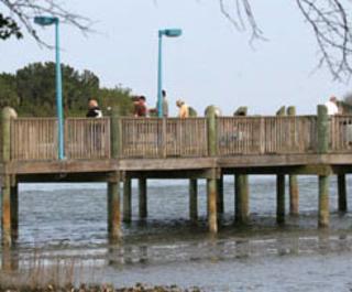 River Breeze Park