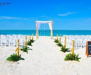 Seaside Ceremonies, Inc.