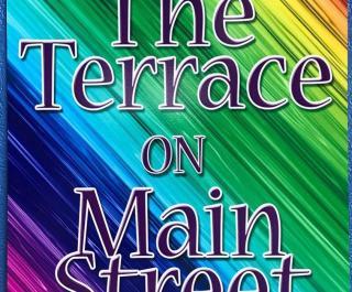 The Terrace on Main Street