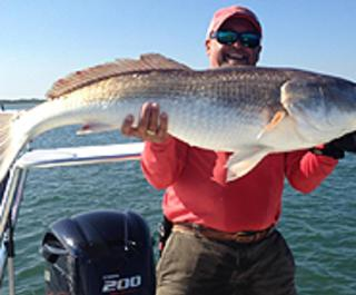 Tight Line Fishing Charters