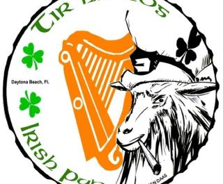Tir Na Nog Irish Pub