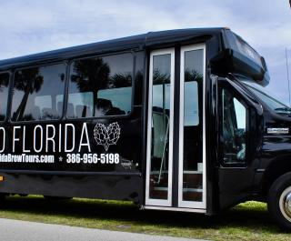 Florida Brew Tours