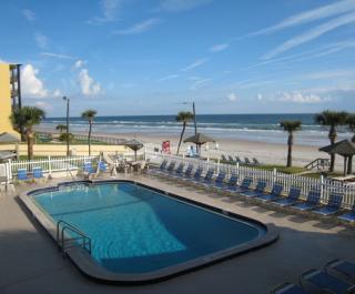 ocean court motel