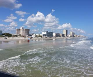 ponce inlet realty