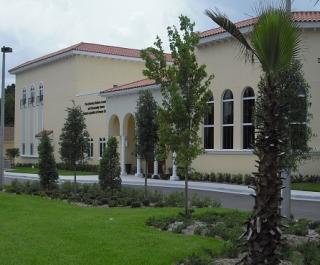 Chabad Lubavitch of Greater Daytona Beach