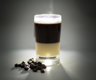 Coffee Bombon