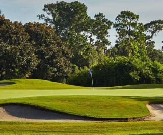 Debary Golf Course