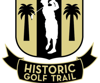 Florida Historic Golf Trail
