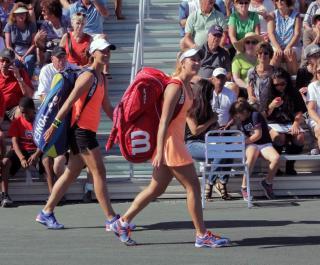 Florida Tennis Center1
