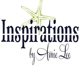 Inspirations by Amie Lee