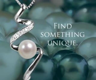 Pearls International