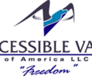 dd6c8f33f2 Accessible Vans of America