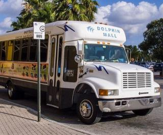 florida shuttle now
