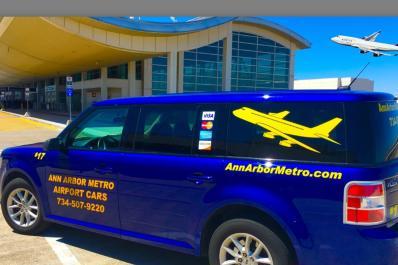 1_metro_airport_cars.jpg